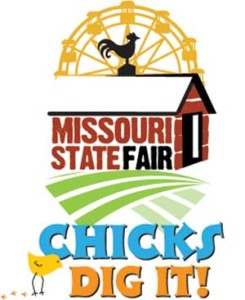 Missouri-State-Fair