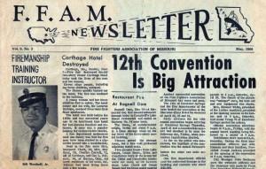 history-corner-news