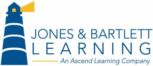 Jones-Bartlett-Logo