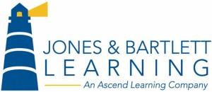 Jones-Bartlett-Logo