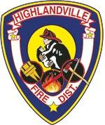 Highlandville