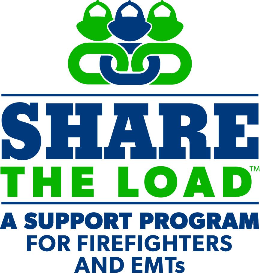 Share load green