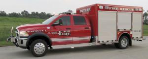 Butler-Rescue-002-copy